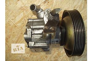 б/у Насос гидроусилителя руля Fiat Marea