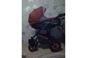 б/у Прогулочные коляски Baby Italia