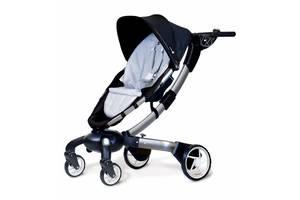 Новые Прогулочные коляски 4moms