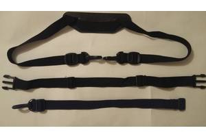 Новые Козырьки, подножки и чехлы для колясок Сhicco