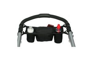 Новые Сумки для колясок
