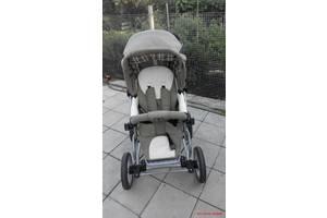 б/у Детские коляски трансформеры ABC Design