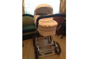 Детские коляски Roan