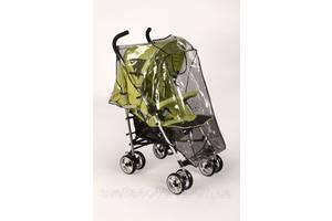 Новые Дождевики для коляски Bellelli