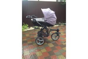 б/у Детские коляски Bebe Confort