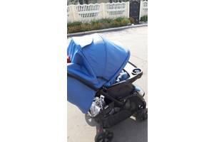 б/у Детские коляски Baby Tilly
