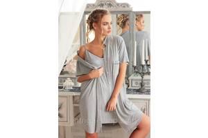 Женские пижамы Glem