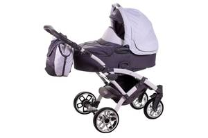 Новые Классические детские коляски Tako