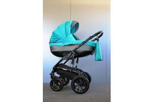 Нові Дитячі універсальні коляски Ajax Group