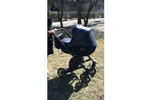 Дитячі коляски Anex