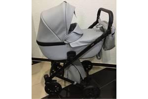 Новые Детские универсальные коляски Anex
