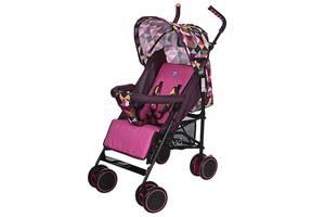 Новые Детские коляски трость Bambi