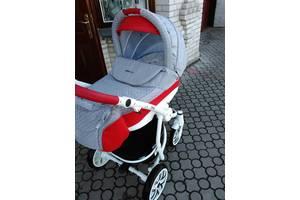 Новые Детские коляски Bebetto