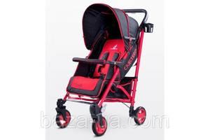 Новые Детские коляски Caretero