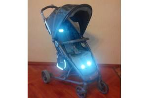б/у Детские коляски трансформеры Espiro