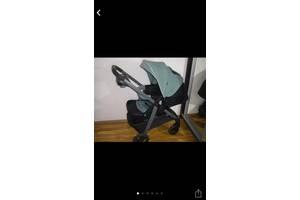 б/у Детские универсальные коляски Graco