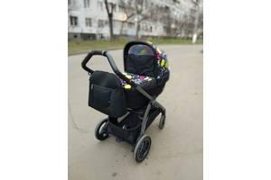б/у Детские коляски Peg-Perego