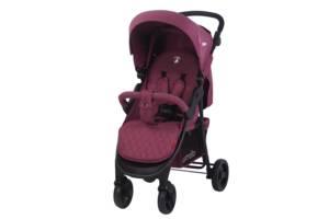 Новые Прогулочные коляски Baby Tilly