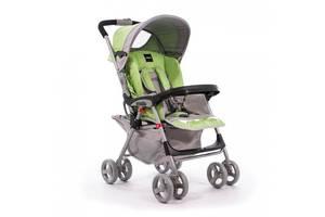Новые Классические детские коляски