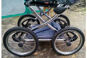 б/у Классические детские коляски Tako