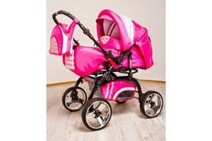 Новые Классические детские коляски Trans baby