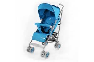 Детская коляска трость Carrello