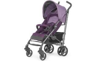 Нові Дитячі коляски Chicco
