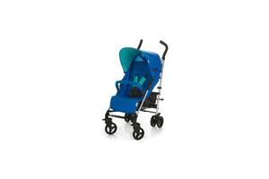 Новые Детские коляски Hauck