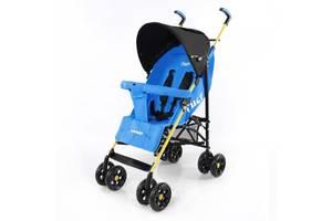 Детская коляска трость Tilly