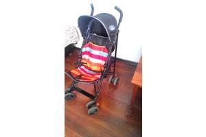 б/в Дитячі коляски трость BabyBaby