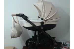 б/у Детские коляски трансформеры Androx