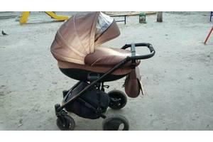 б/у Детские коляски трансформеры X-lander