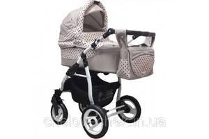 Детские универсальные коляски Adbor