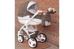 Детские универсальные коляски Riko
