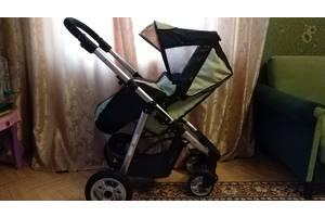 б/у Дитячі універсальні коляски Coneco