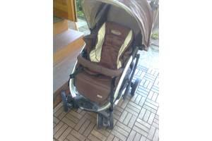 б/у Детские коляски трансформеры Graco