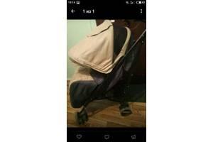 б/у Детские коляски трость Carrello