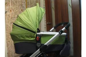 б/у Классические детские коляски Androx