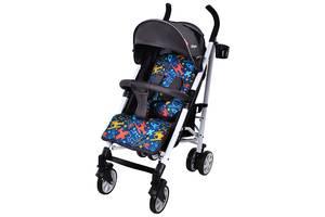 Новые Детские коляски трость Carrello