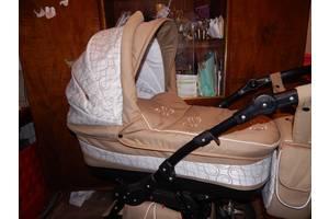 б/у Детские универсальные коляски Anmar