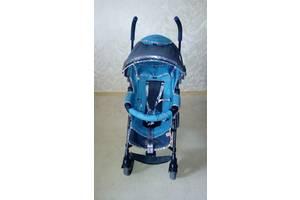 б/у Прогулочные коляски Babyzone
