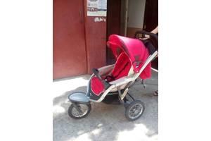 б/в Дитячі універсальні коляски Chicco