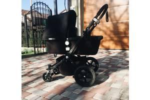 б/у Детские коляски трансформеры Bugaboo