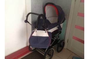б/у Детские универсальные коляски BabyZen