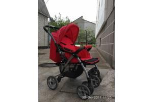 б/у Классические детские коляски