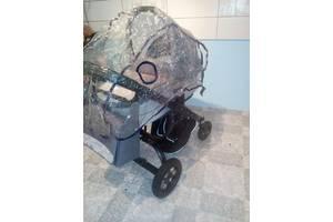 б/в Дитячі коляски трансформери Roan