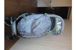 б/у Люльки, переноски и прогулочные блоки для колясок Tako