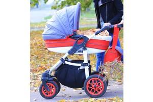 Дитячі універсальні коляски