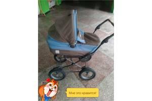 б/в Дитячі коляски Sofia