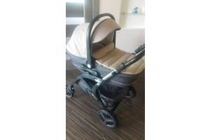 Дитячі універсальні коляски CAM